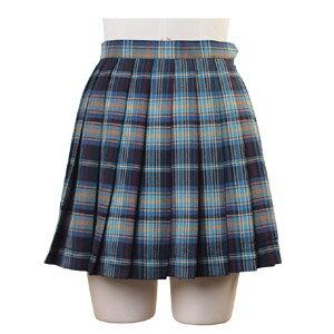 スクールスカートY柄costume578