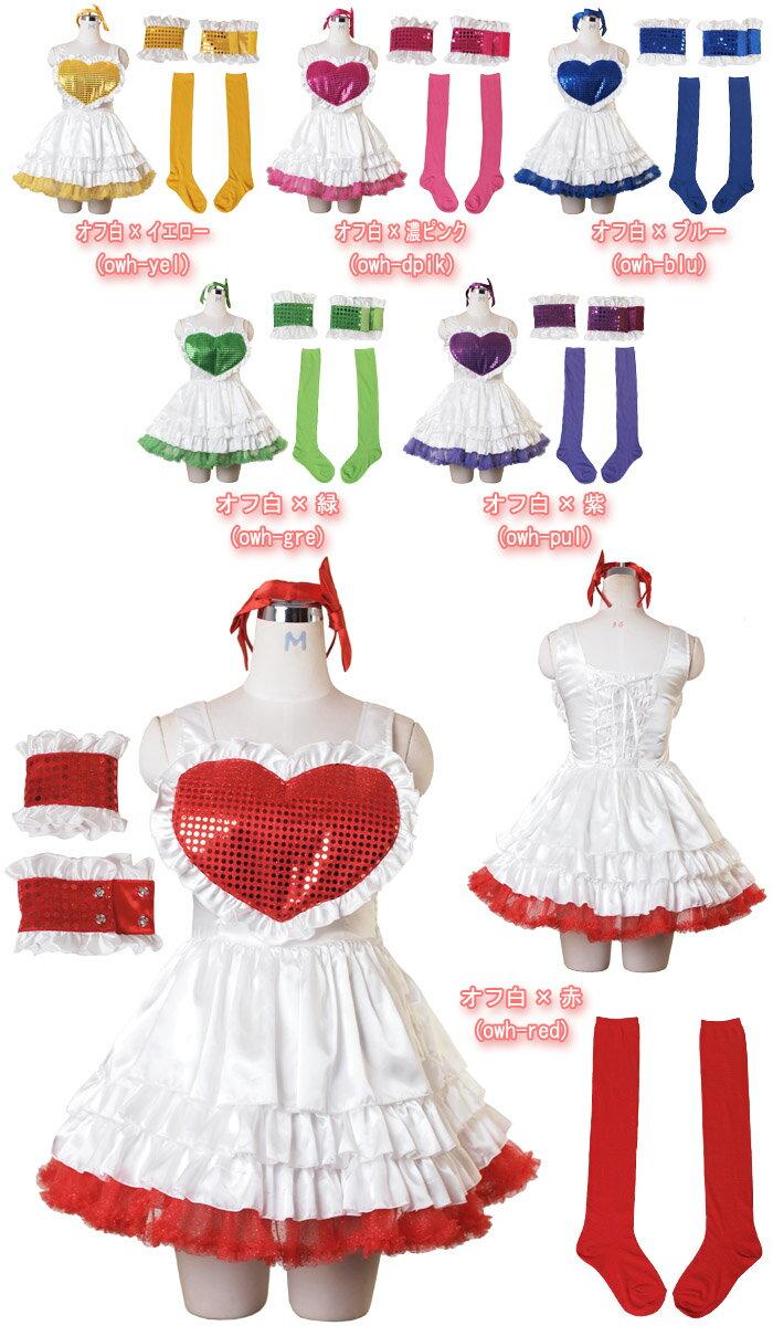 �ˡ����å��������ե��ե�⥯��Z���������塼��costume596