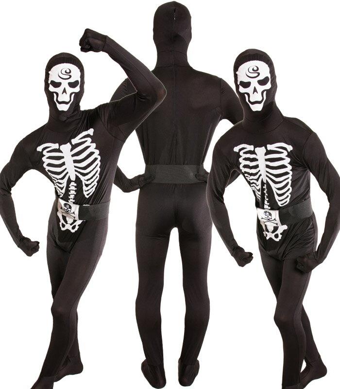 2�����åȥ�����ץ쥳�����塼��costume904