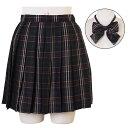 スカート コスプレ セーラー服 制服 女子高生 ブレザー ハロウィン S?4Lサイズあり 2点セット costume921
