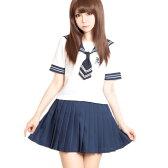 3点セット エチエンヌ学園制服 costume982 ゴスロリ♪ロリータ♪パンク♪コスプレ♪コスチューム♪メイド ハロウィン 衣装