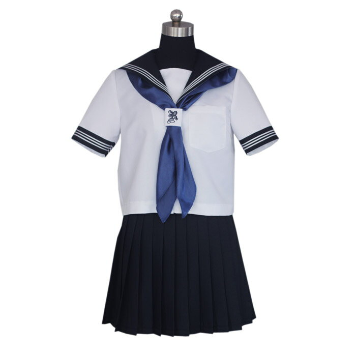 3点セット costume1047 ゴスロリ♪ロリータ♪パンク♪コスプレ♪コスチューム♪メイド 衣装