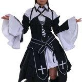 ������ꡡ�ѥ� �������ԡ��� p233 �����å� �����ץ� �ᥤ�� �����ץ���� �ϥ?���� �������塼�� ���� cosplay ���˥� ʸ���� �ر�� ������Ρ��ϥ?����