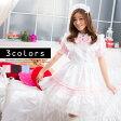 なでしこメイド コスプレ メイド 衣装 アリス 大人用 ロリータ ハロウィン M〜4Lサイズあり 3色展開 3点セット costume534