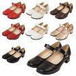 エミーナロリータカッター 靴 フォーマル フォーマル靴(女子用)発表会 結婚式 卒園式 卒業式 入学式 22.5〜27.0サイズあり 8色展開 s509
