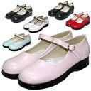 店内50%OFF〜開催中♪ ラウンドトゥシューズ フォーマル靴(女子用) フォーマルシューズ 発表会 結婚式 卒園式 卒業…