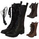リボンロングブーツ ブーツ パンプス 靴 シューズ コスプレ ハロウィン 22.5〜26.0サイズあり 3色展開 s534 ハロウィン 衣装