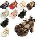 フォーマル靴(女子用) フォーマルシューズ 発表会 結婚式 卒園式 卒業式 入学式 22.5〜27.0サイズあり 10色展開 s535 ハロウィン 衣装