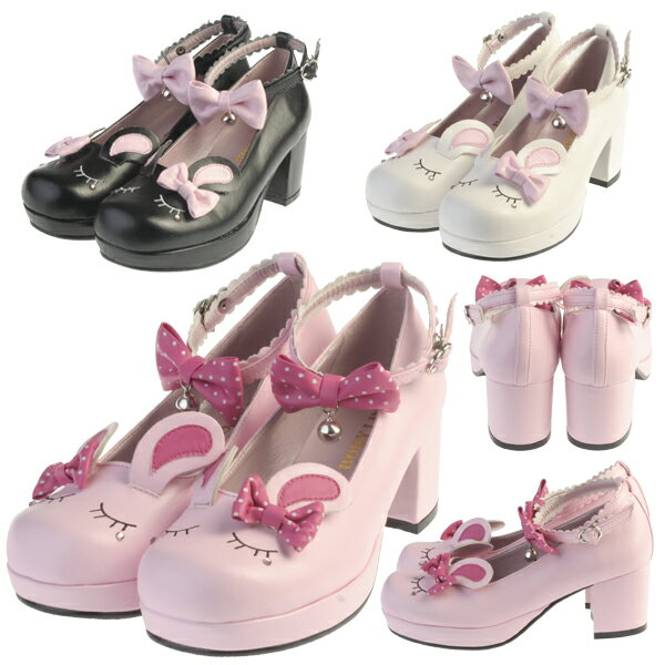 http://thumbnail.image.rakuten.co.jp/@0_mall/bodyline/cabinet/shoes/shoes200-2.jpg?_ex=700x700&s=2&r=1%22