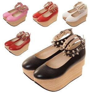 ��å������Ϥ���Ƿ�ޤꡪ�ϡ��ɥ�å����ϥ��ե�åȥ��塼��shoes263