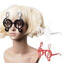 サングラス 眼鏡 コスプレ 3色展開 仮装 余興 学園祭 sun159 ハロウィン 衣装