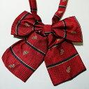 店内50%OFF〜開催中♪ ネクタイ tie184 ハロウィン 衣装