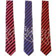 ネクタイ 全3色展開 tie212