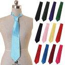 ネクタイ tie239 衣装