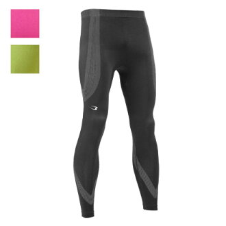 BM-FIX5 ( longpanz ) pants trousers fit quick-drying air gear under inner training sportswear working were functional ware