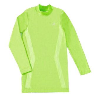 BM-FIX5 ( long sleeve ) WOMEN GEAR GEAR gear sports training functional inner rash guard running jogging ladies Womens