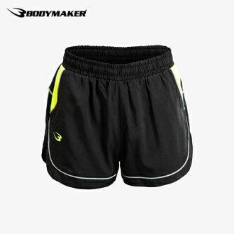 運動短褲婦女短褲短褲熱褲褲的底透氣運動服女裝吸收汗水乾燥乾燥功能訓練運行上衣走