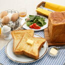 帰省土産 デニッシュ食パン ボローニャ3斤 5本セット お取り寄せ 送料無料