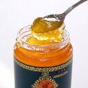 Jam_marmalade2