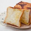 累計30,000個以上販売の人気商品!濃厚なチーズが入ったはんなりデニッシュチーズ1斤 【RCP】10P03Sep16