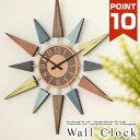 【ポイント10倍】 【送料無料】掛け時計 インターフォルム interform INC LEST レスト CL-8322 bunt ヴント CL-8408 壁掛け時計 おしゃれ 北欧 デザイン 時計 掛時計 木製 壁掛時計 クォーツ クロック デザイナーズ 掛け時計