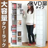 収納棚 本棚 雑誌ラック コミック DVD収納 CD収納 ディスプレイラック ビデオ デザイナー ミッドセンチュリー コミックラック 単行本 文庫本 収納 シェルフ ブラック 黒 おしゃれ DVD扉付き DVDラック