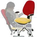 アウトレットSALE 30%OFF確実 収納 ひとり暮らし 1R 1K 椅子 いす オフィスチェア パーソナル...