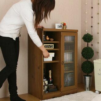 bon-like  라쿠텐 일본: 주방 수납 식기 주방 수납 크로스 유리 ...