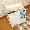 アウトレットセールSALE%OFFOUTLET人気ひとり暮らし洗濯籠サニタリーラックランドリーラックラ...