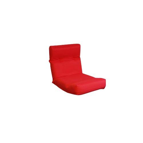 Bon Like Rakuten Global Market Seat Chair Lycra Inning North Europe Legles