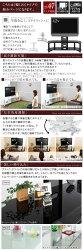 �ƥ�ӥ�å���TV��å����ƥ���桦TV�桦�ƥ�ӥܡ��ɡ�TV�ܡ��ɡ�40������������ɼ�Ǽ���֥�å���40��������ϥ������ס����̡����̡��̲����ۥ磻�ȡ��ɳݤ����ɤ����������վ�TV����120
