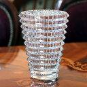 バカラ(Baccarat) 花瓶 アイ 24cm #bcr2103-568
