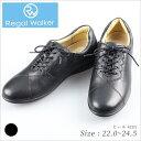 【REGAL WALKER】 リーガルウォーカー HB24A...