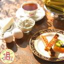 チーズケーキ スティックチーズケーキ 15本 (15名分) ...