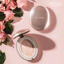 シークレットミューズ ピンクシャインカバーパクト Pink Shine Cover Pact 韓国コスメ パウダー 粉おしろい ファンデーション 化粧品 ファウンデーション Korea