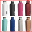 キャンティーン コークシクル 保冷、保温ボトル 水筒 270ml 全8色