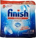 コストコ フィニッシュ 食洗機用洗剤 固形 タブレット パワーキューブ ビッグパック (150回分)