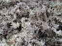 苔玉 苔盆栽 国産 天然 水苔 乾燥 1リットル (約20g...