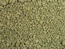 苔玉 苔 盆栽 苔 テラリウム の 土 赤玉土 小粒 ( 約 2 〜 8 mm ) 500ml 【送料無料】