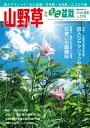隔月刊「山野草とミニ盆栽」16年初夏号
