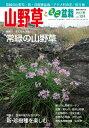 隔月刊「山野草とミニ盆栽」17年秋号