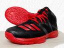 adidas(アディダス) ジュニア バスケットシューズ SPG DRIVE K...