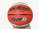 molten(モルテン)バスケットボール6号球(オレンジ×ア...