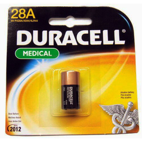 duracell batteries kazakhstan See more like this 12 duracell procell industrial 9v batteries pc1604 professional alkaline battery 60 sold procter & gamble/duracel l quantum alkaline.