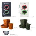 デジタルカメラ BONZART AMPEL+専用速写ケース + W...