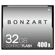 BONZART/ボンザート 32G X400 【...の商品画像