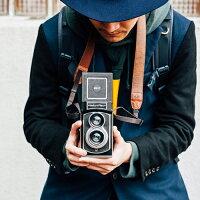 チェキのフィルムが使える2眼レフインスタントカメラInstantFlexTL70MINTインスタントフレックス【購入特典チェキフィルム10P付き】インスタントフィルム専用カメラレトロプレゼント