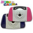 トイカメラ キッズカメラ KIDS CAMERAクロスワン DC300T 3歳児向けおもちゃ カメラ 子ども 用 ミニカメラ トイカメラ クリスマス プレゼント 誕生日
