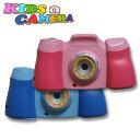 トイカメラ キッズカメラ KIDS CAMERAクロスワン X3000 5歳児向けおもちゃ カメラ 子ども 用 ミニカメラ トイカメラ クリスマス プレゼント 誕生日