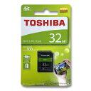 東芝 SDカード 32GBSDHC クラス10 UHS-I ...